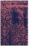 rug #1089282 |  faded rug