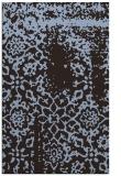 rug #1089300 |  traditional rug