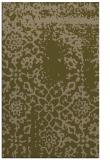 rug #1089302 |  damask rug