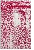 rug #1089307 |  traditional rug