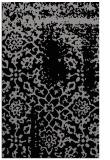 rug #1089365 |  traditional rug