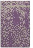 rug #1089371 |  traditional rug