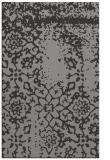 rug #1089380 |  damask rug
