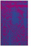 rug #1089384    traditional rug