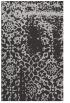 rug #1089402 |  orange natural rug