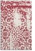 rug #1089413 |  faded rug