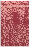 rug #1089414 |  traditional rug