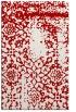 rug #1089439 |  traditional rug