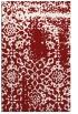 rug #1089448 |  traditional rug