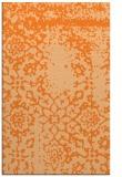 rug #1089461 |  faded rug