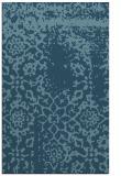 rug #1089496 |  traditional rug