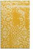 rug #1089503 |  traditional rug