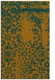 rug #1089517    traditional rug