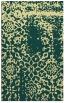 rug #1089519 |  traditional rug