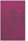 rug #1089532 |  traditional rug