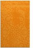 rug #1089546 |  traditional rug
