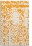 rug #1089551 |  traditional rug
