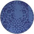 Heblo rug - product 1089852
