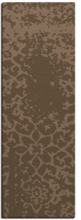 Heblo rug - product 1090032