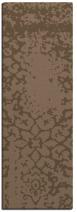 Heblo rug - product 1090033