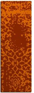 Heblo rug - product 1090180