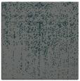 rug #1092263   square natural rug