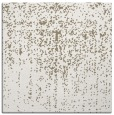 rug #1092290   square white natural rug