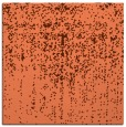 rug #1092347 | square faded rug