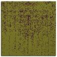 lombok rug - product 1092370