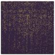 lombok rug - product 1092375