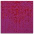 rug #1092394 | square red faded rug