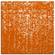 rug #1092410 | square red-orange rug