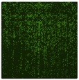 rug #1092414 | square light-green faded rug