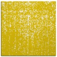 rug #1092422 | square white faded rug