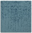 rug #1092440 | square faded rug