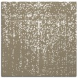 rug #1092442 | square beige graphic rug