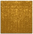 rug #1092458 | square light-orange abstract rug