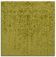 rug #1092466 | square light-green faded rug
