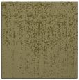 rug #1092478 | square light-green rug