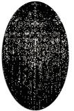 lombok rug - product 1092503