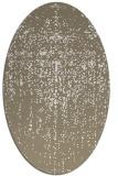 lombok rug - product 1092659