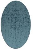 Lombok rug - product 1092808