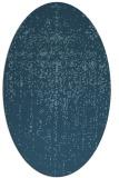 Lombok rug - product 1092809