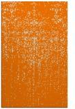 rug #1092866 |  beige abstract rug