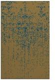 rug #1092896 |  faded rug