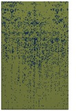 lombok rug - product 1092910