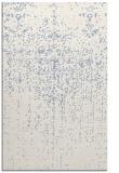rug #1092916 |  faded rug