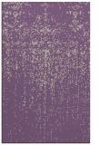 lombok rug - product 1093050