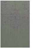rug #1093053 |  abstract rug