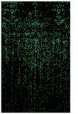 rug #1093068 |  faded rug